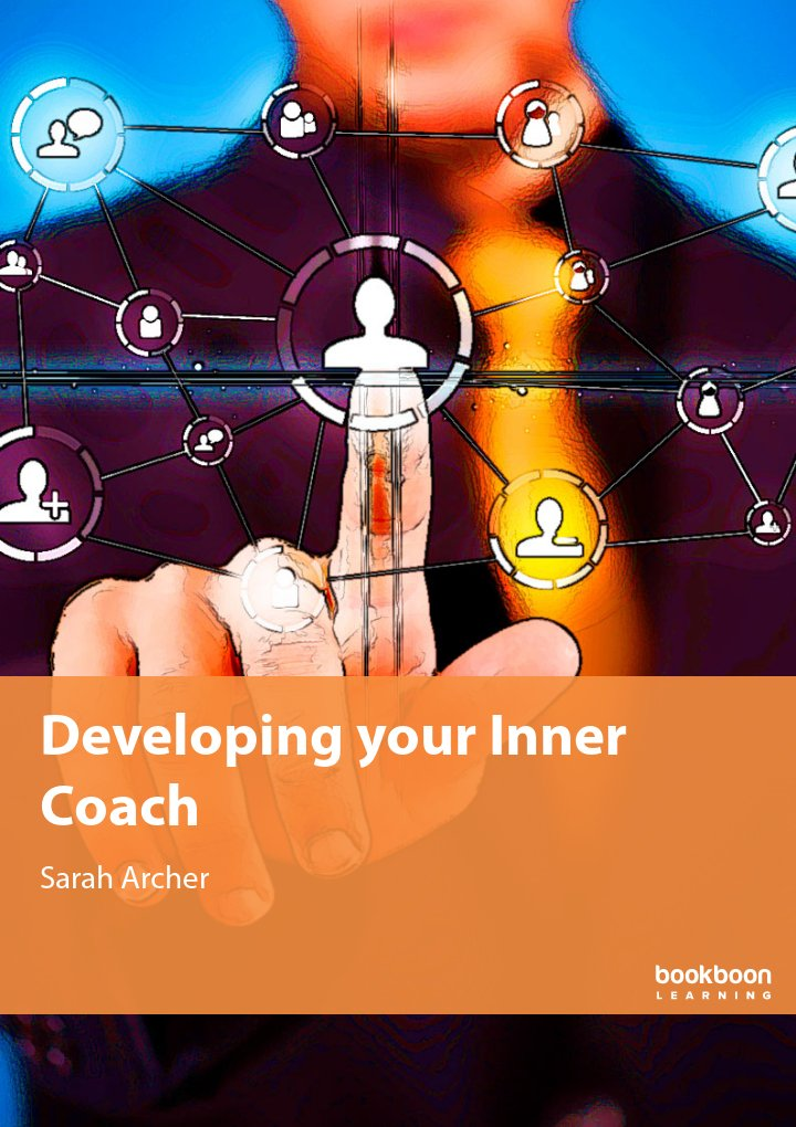 Developing your Inner Coach