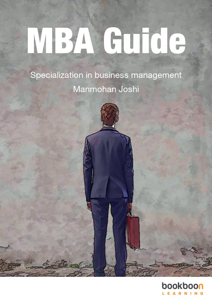 Download Business Environment Books For Mba Pdf - bigistrong