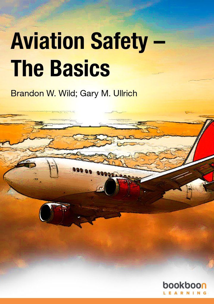 Aviation Safety – The Basics