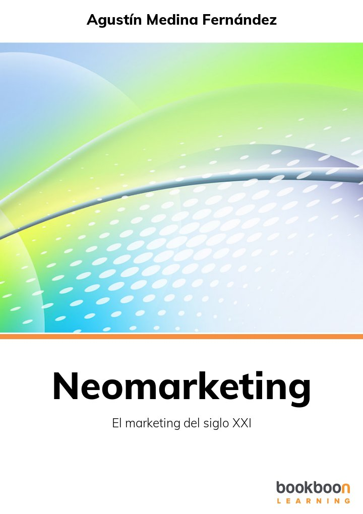 Neomarketing
