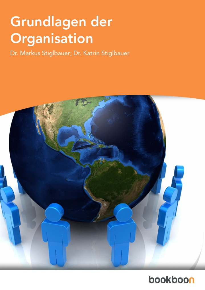download Science and the Precautionary Principle in