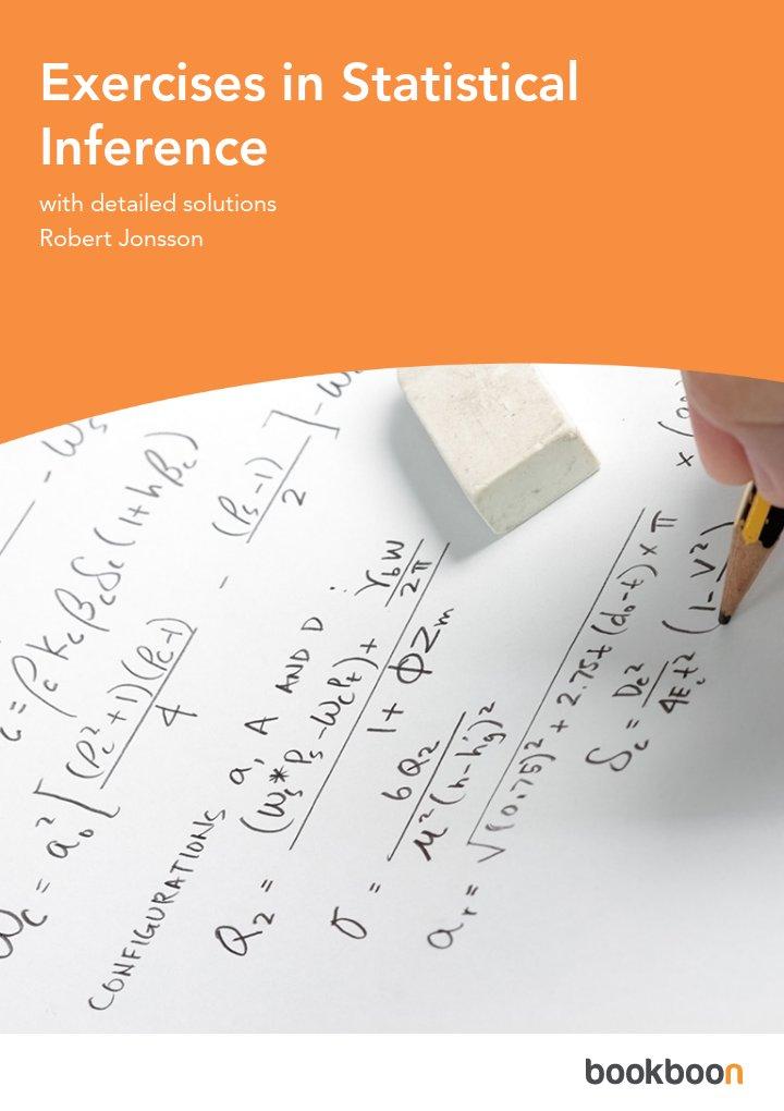 Statistics Help for Your Dissertation