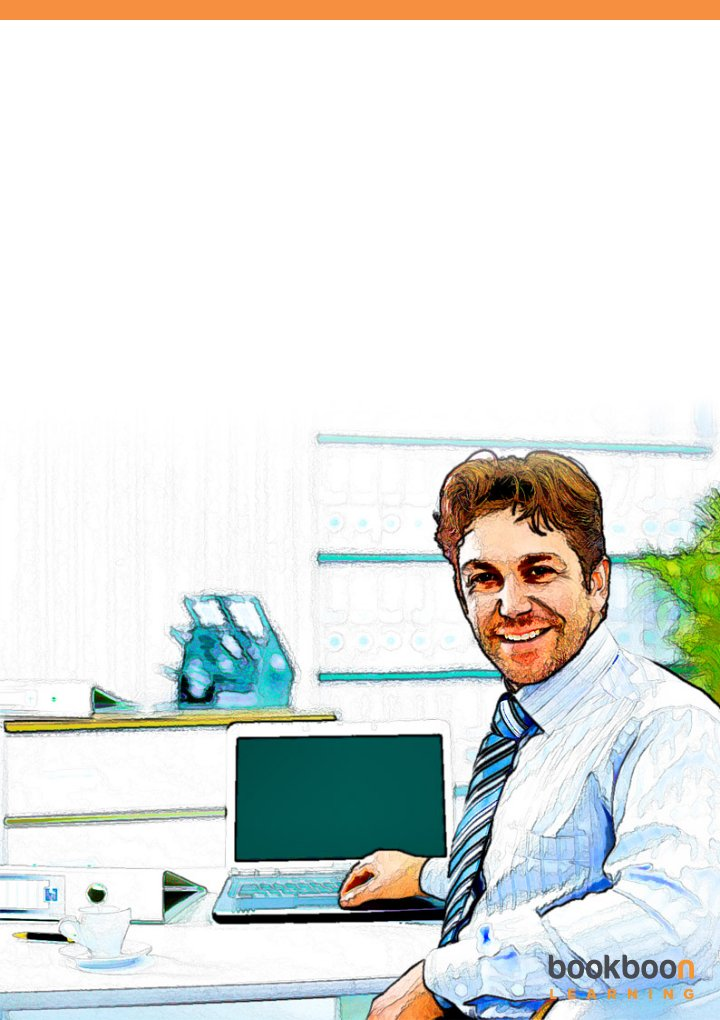 """Understanding Authentic Leadership Leading with the true you"" icon"