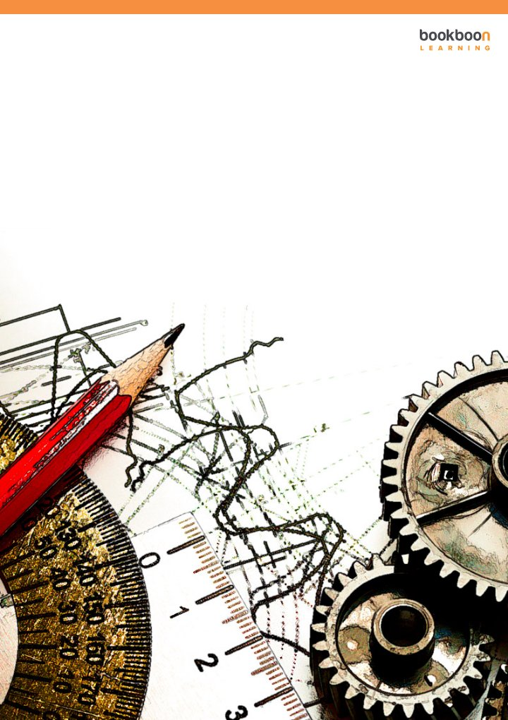 Sales for Engineering Companies