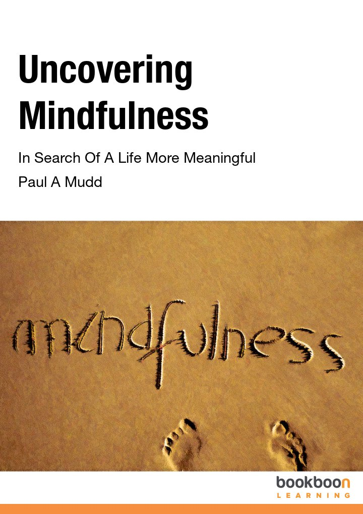 Uncovering Mindfulness