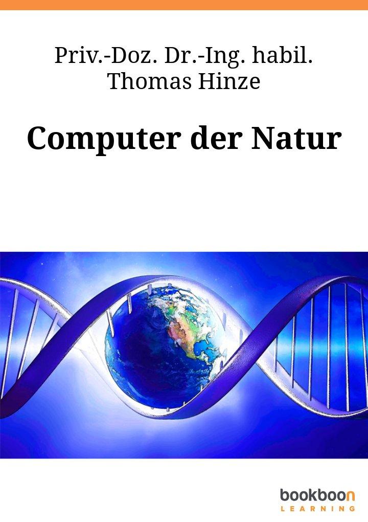 Computer der Natur