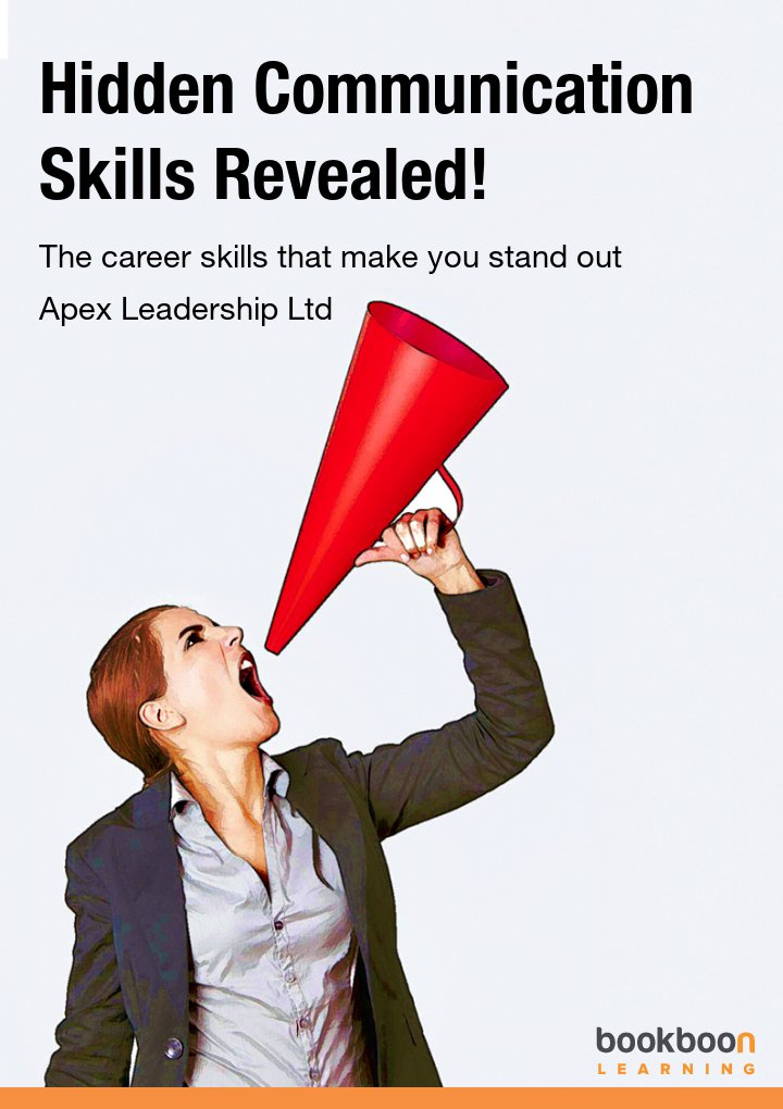 Personal development books apex leadership ltd fandeluxe Images