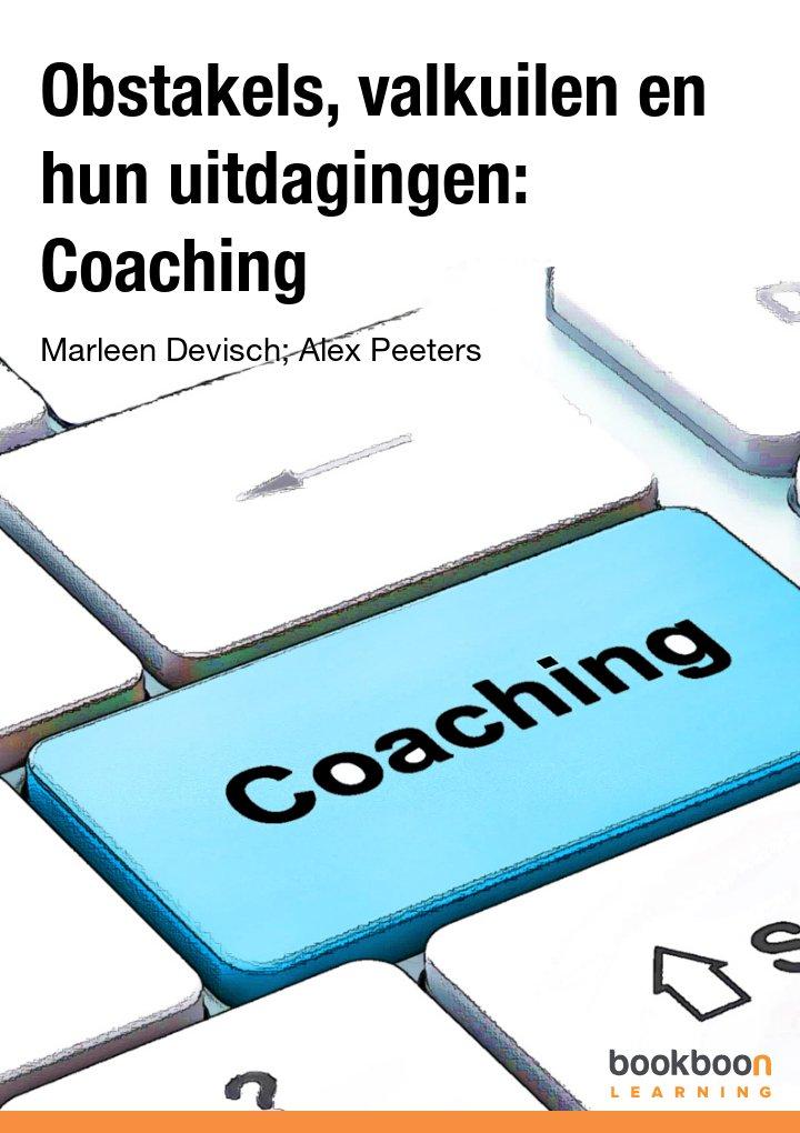 Obstakels, valkuilen en hun uitdagingen: Coaching