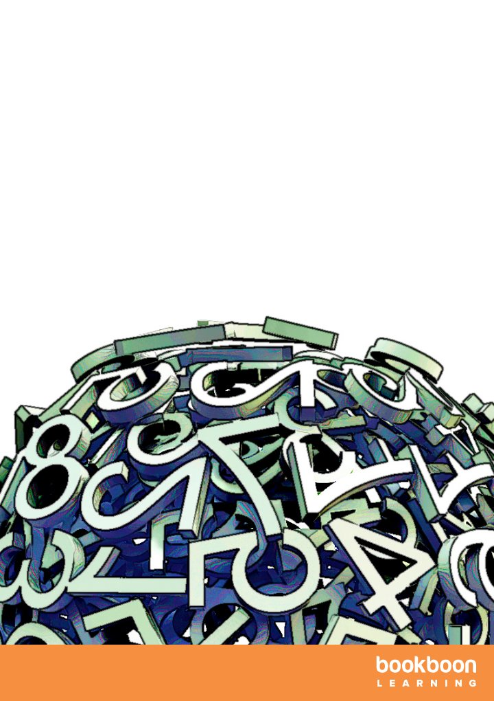 Corporate Numeracy