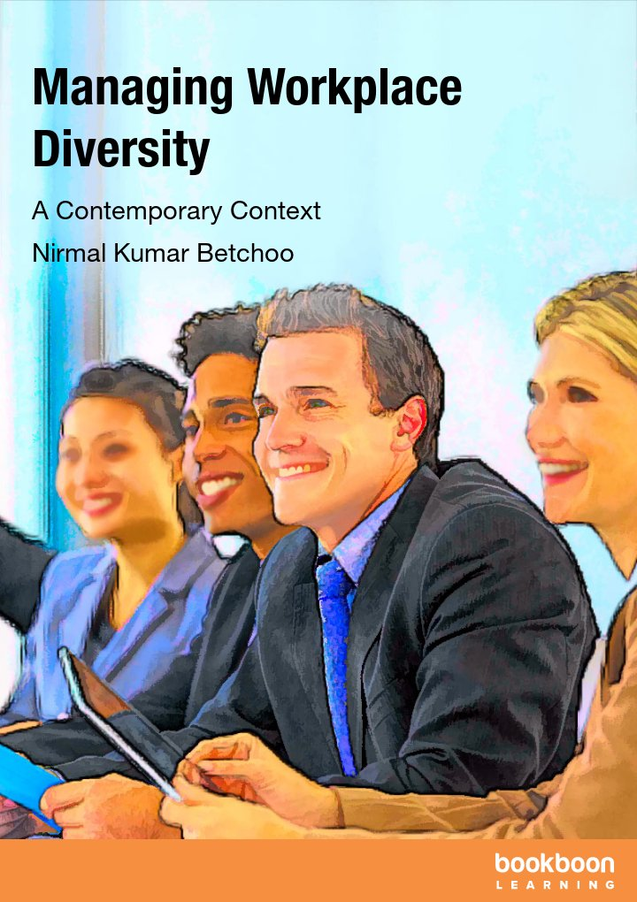 diversity in the workplace thesis statement A guide to writing basic thesis statements  reduced or potentially eliminated through the effective implementation of diversity training  work (this is a good .