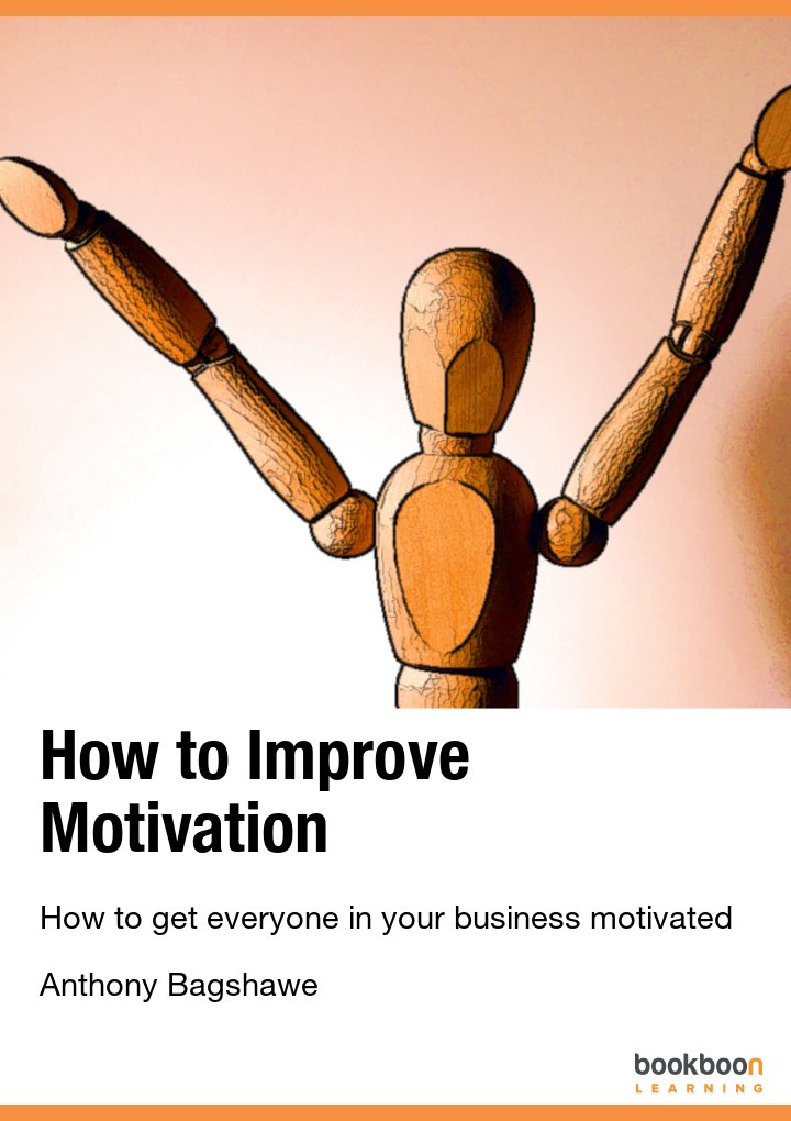 how to get motivated essay Free motivation papers, essays, and research papers because different people get motivated in different ways not just one thing will work on everyone.