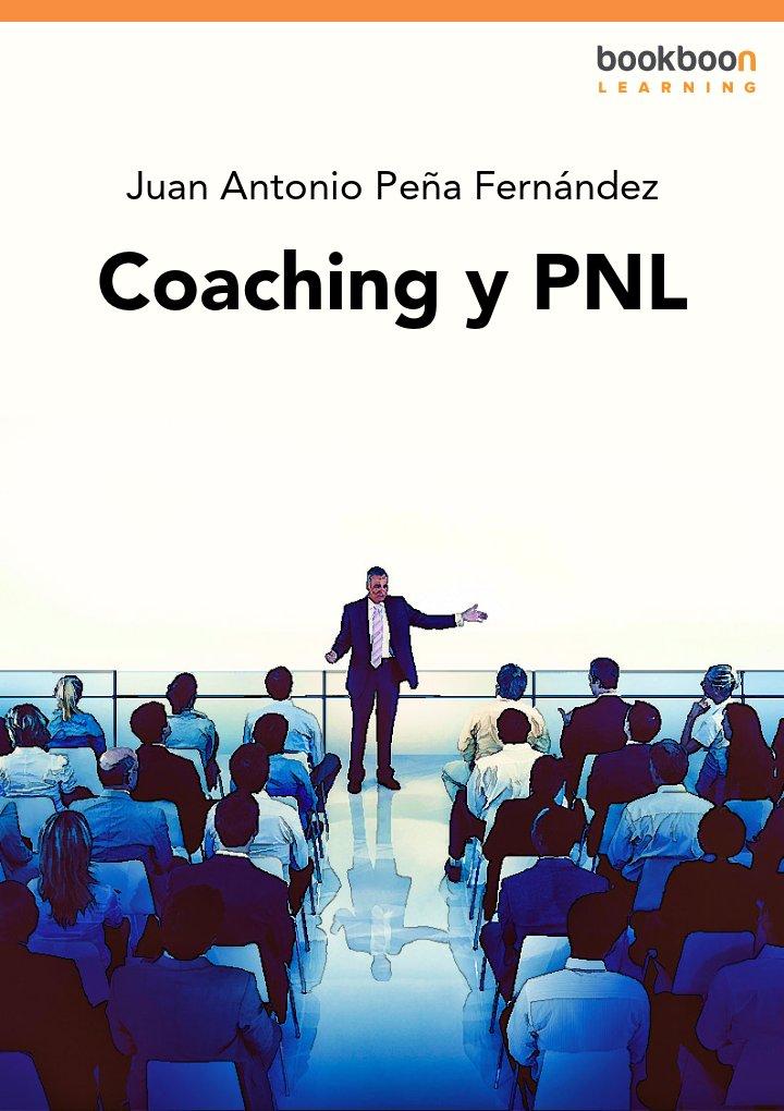 Coaching y PNL