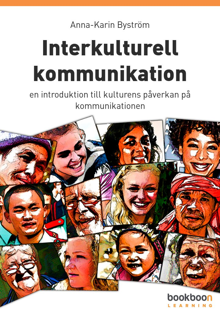 Interkulturell kommunikation
