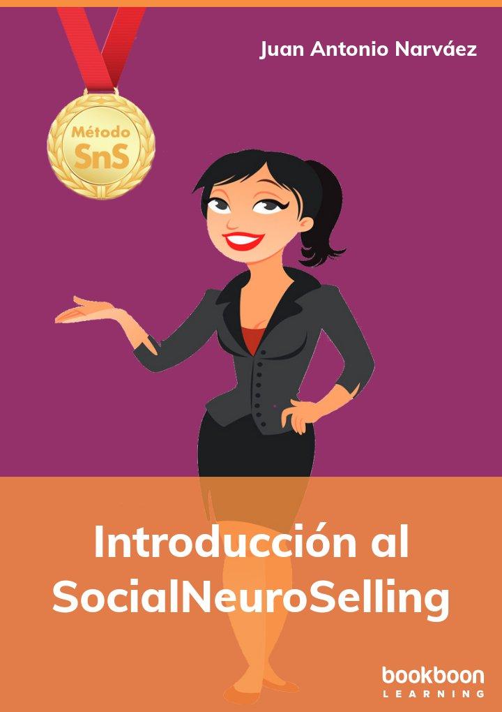 Introducción al SocialNeuroSelling
