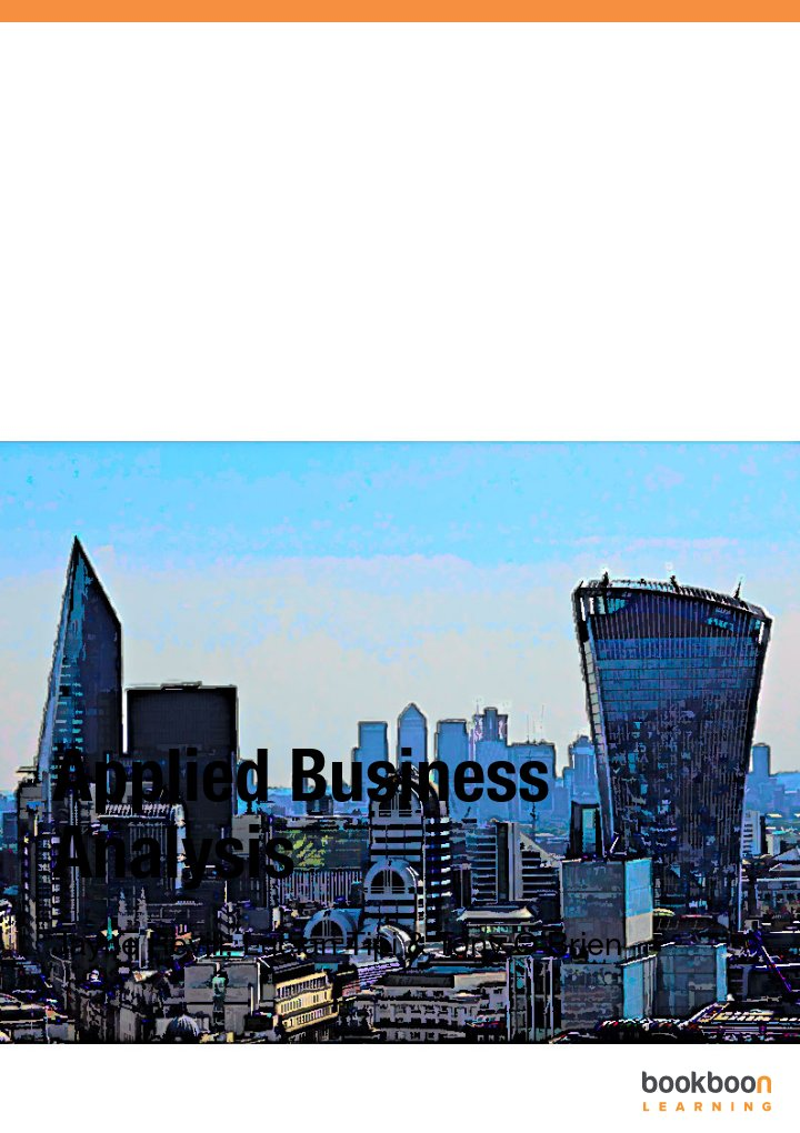 business environment tr jain pdf free