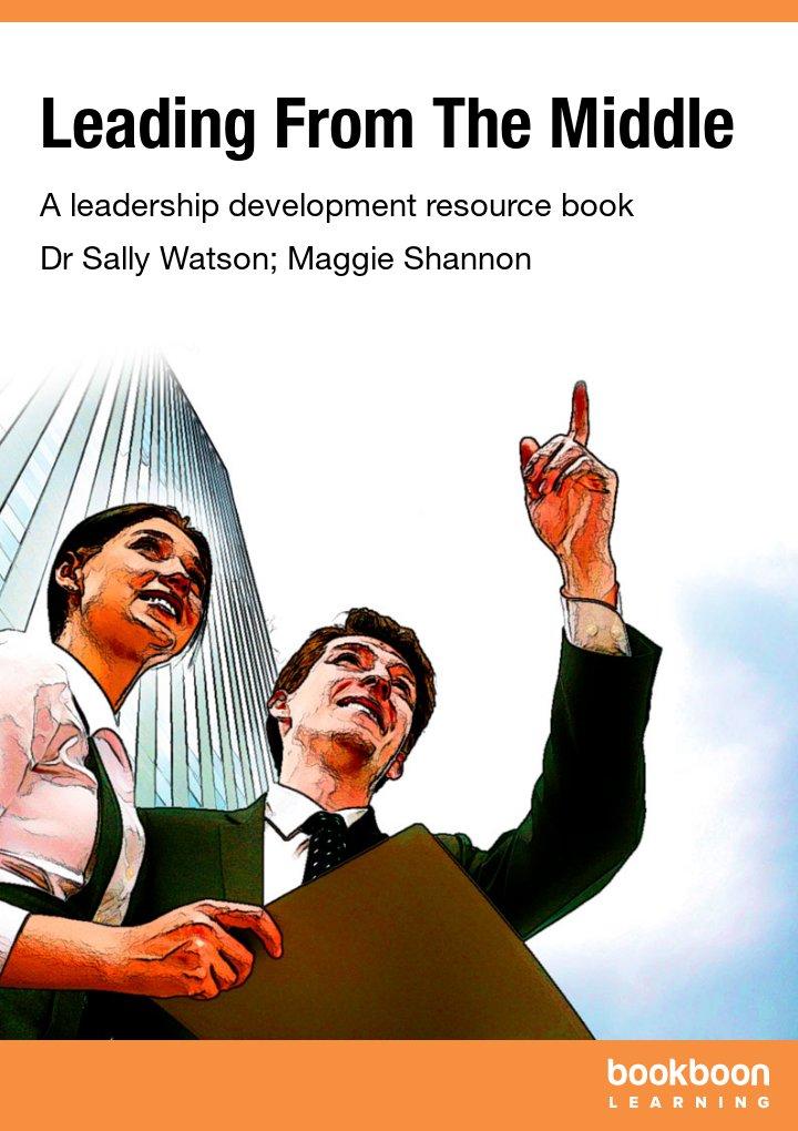 principles of econometrics pdf solution manual.pdf.rar