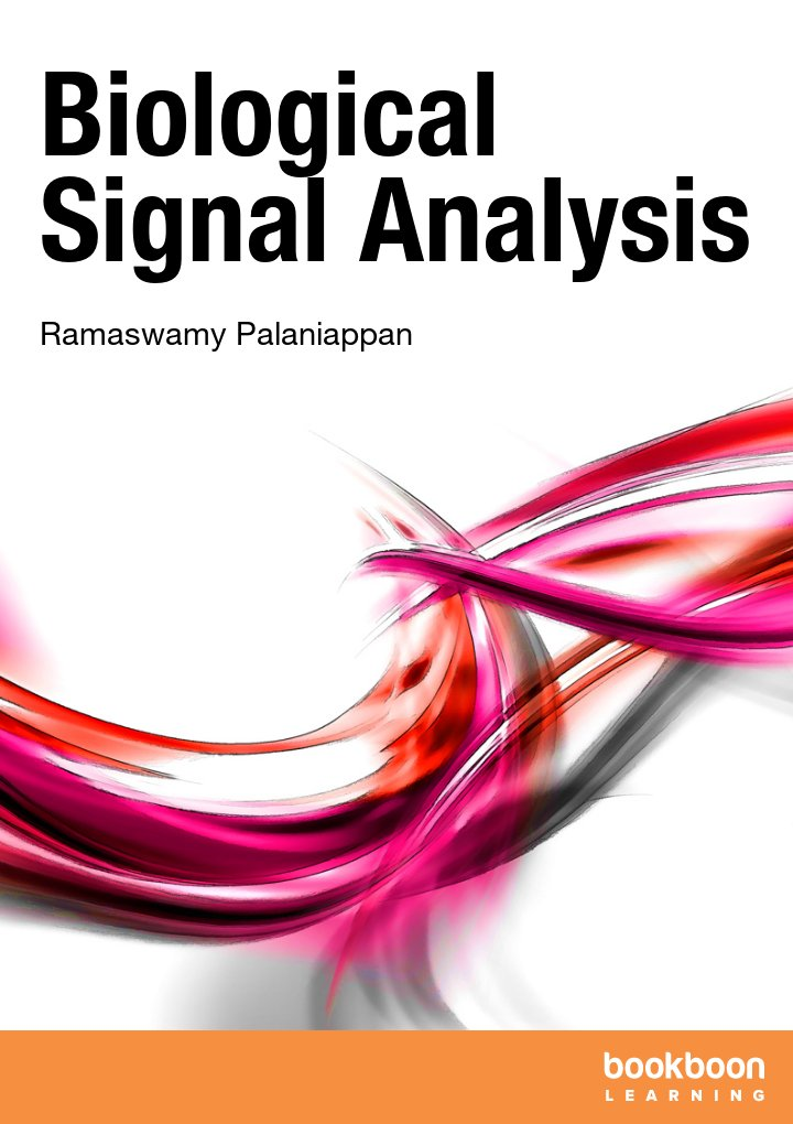 Biological Signal Analysis
