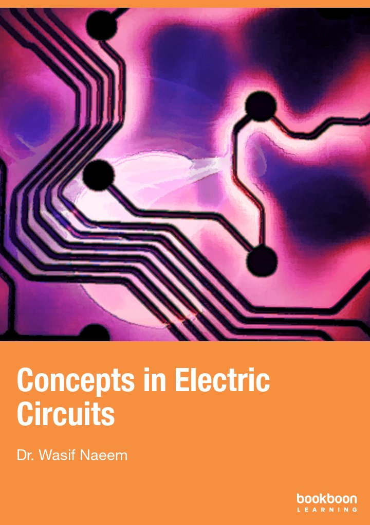Concepts in electric circuits concepts in electric circuitsg fandeluxe Gallery