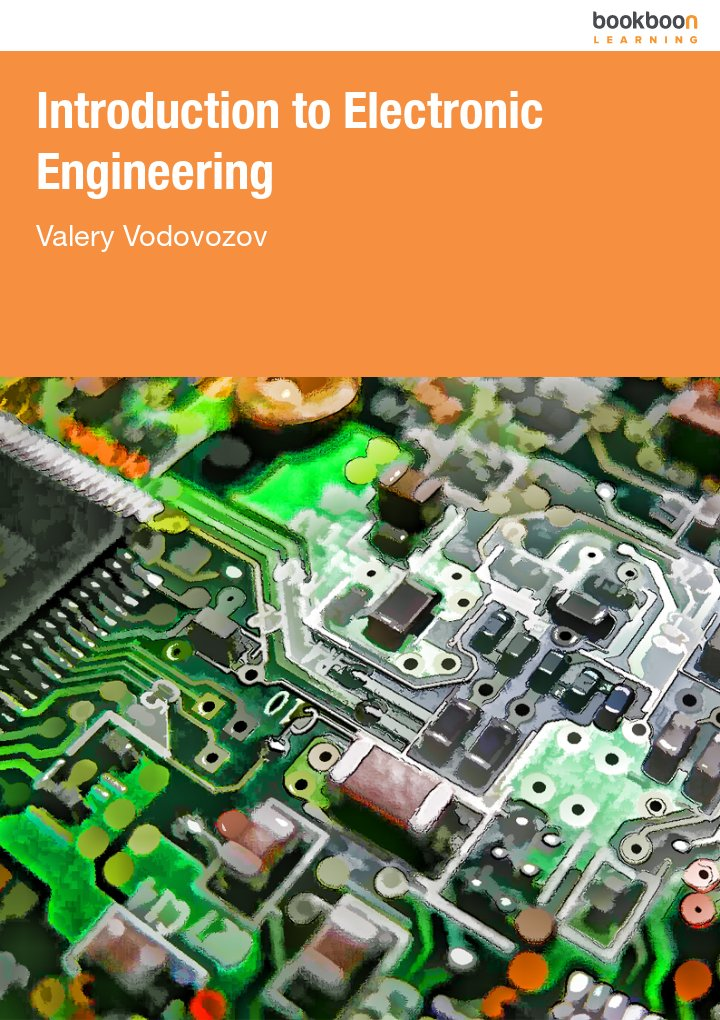 Introduction To Electronic Engineering