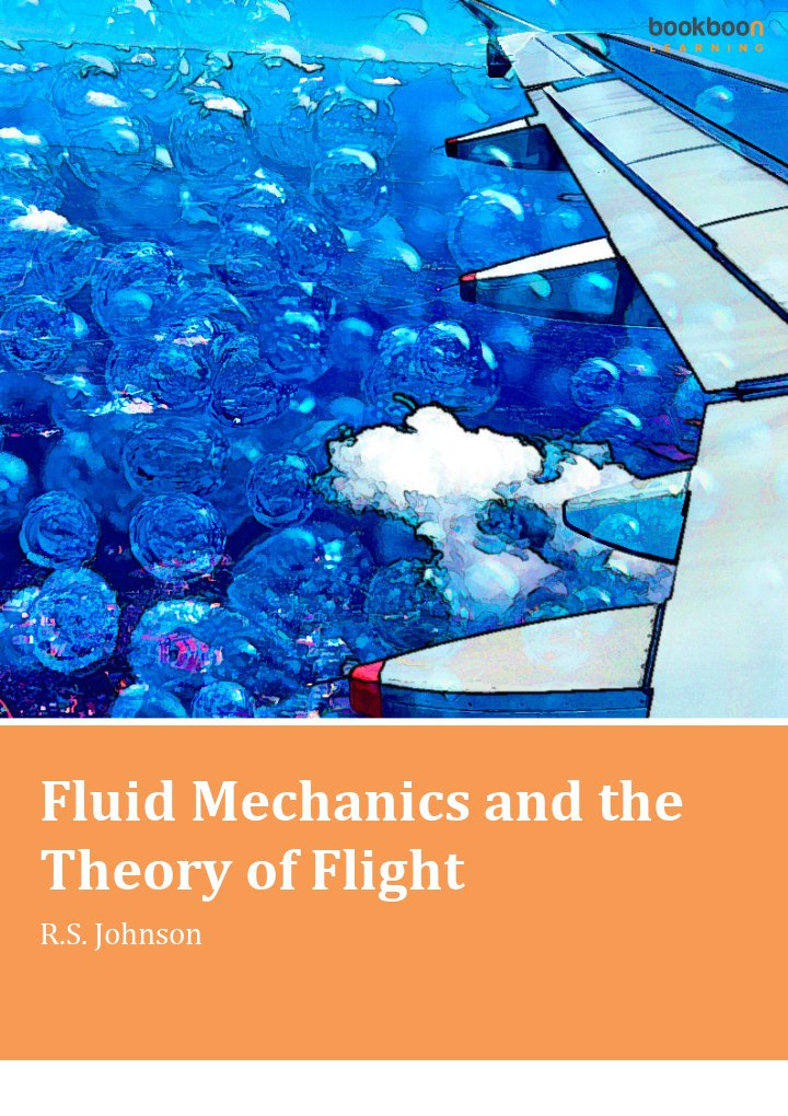 boundary layer concept fluid mechanics pdf