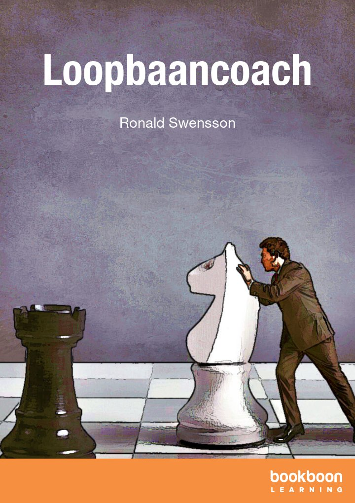 Loopbaancoach
