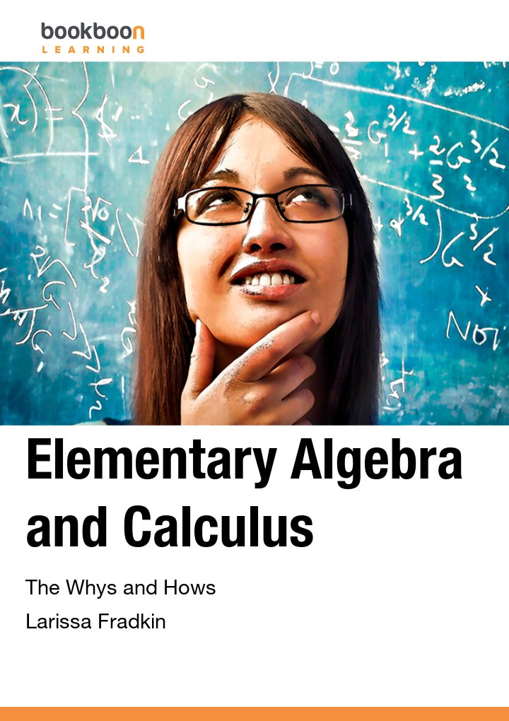 algebra elementary algebra Algebra worksheets including missing numbers, translating algebraic phrases, rewriting formulas, algebraic expressions, linear equations, and inverse relationships.