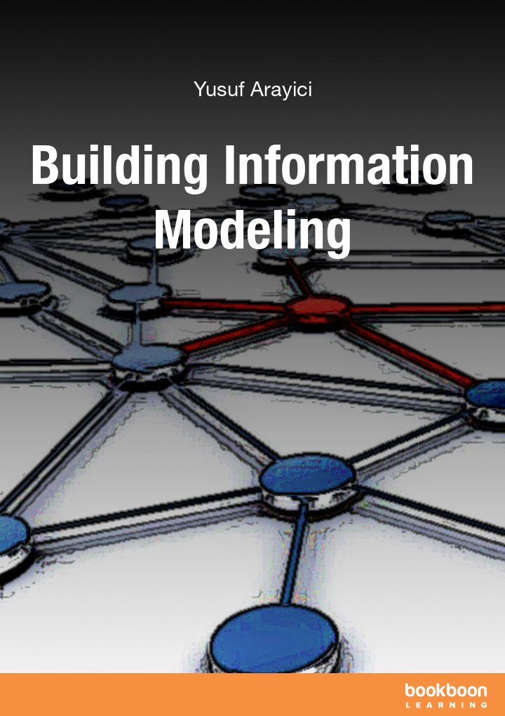 building information modelling Building information modeling (bim) is the use of a digital database to integrate the work of all of the design and construction project team members and generate two-dimensional and three-dimensional models, plans and reports.