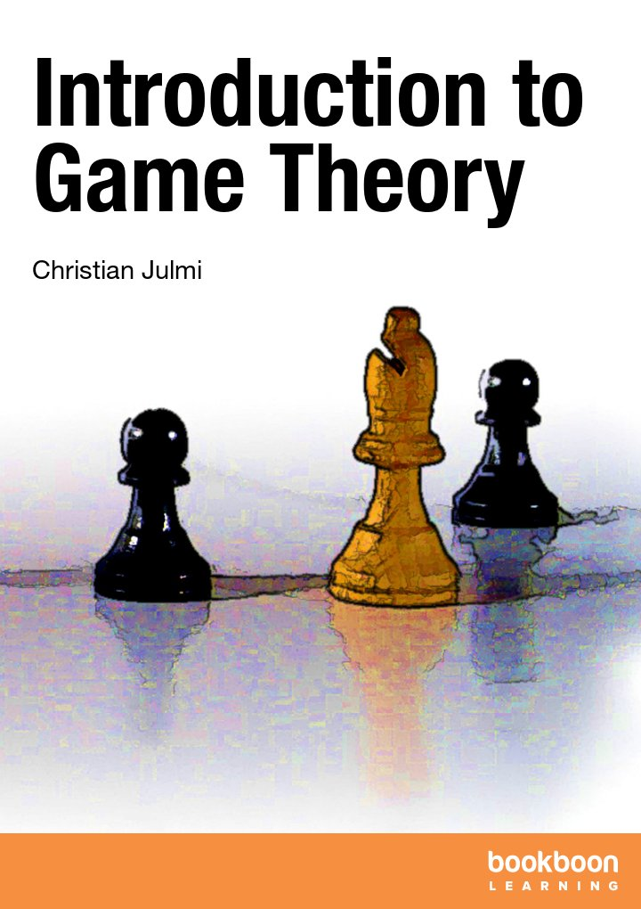 game theory The latest tweets from game theory (@gametheoryband) from 1982-90 game theory released 5 albums & 2 eps game theory's scott miller passed in 2013 but his influence endures & grows.