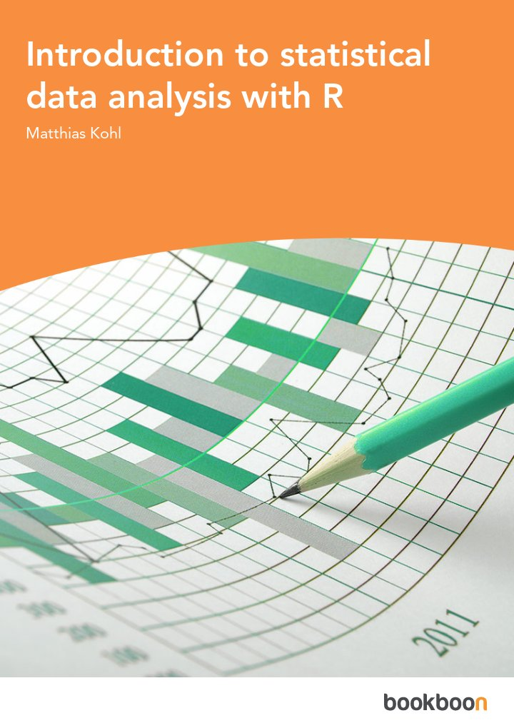 Data Analysis: Introduction To Statistics And Data Analysis Pdf