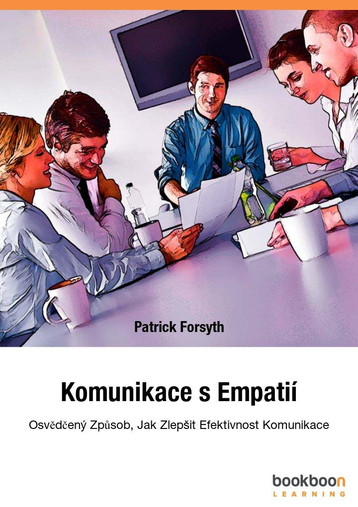Komunikace s Empatií