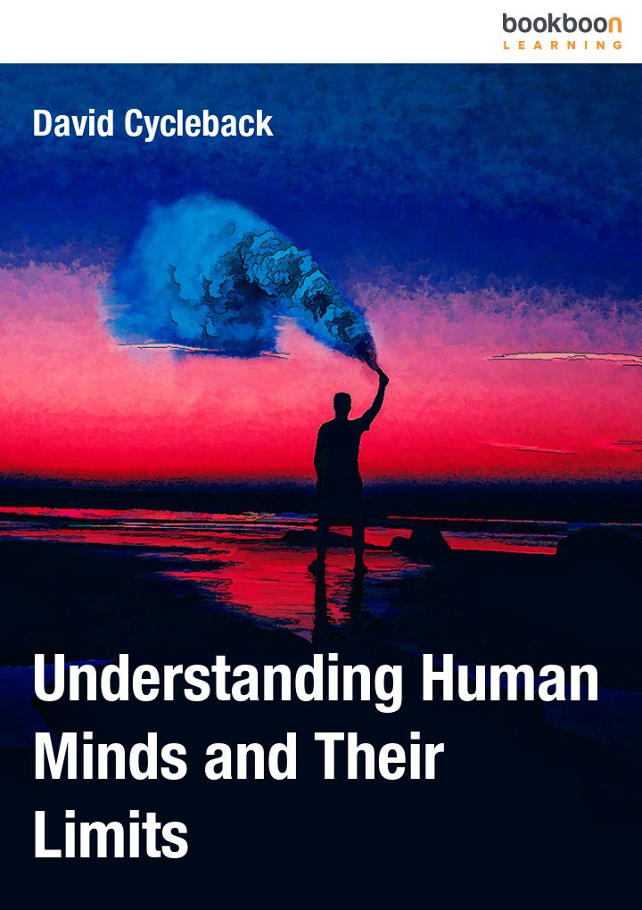 Understanding Human Minds and Their Limits