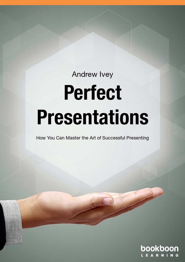 Perfect Presentations