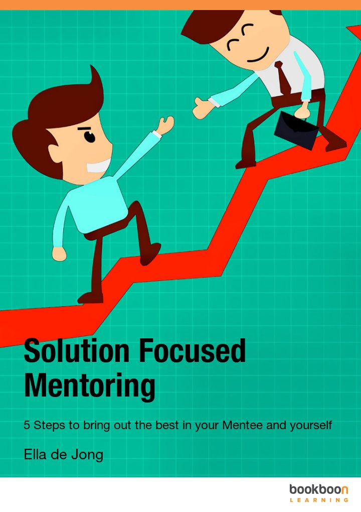 Solution Focused Mentoring