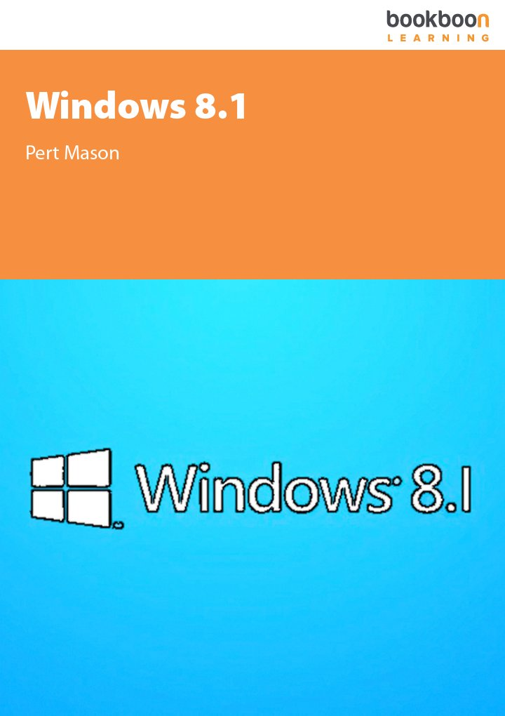 seriali windows 8 1