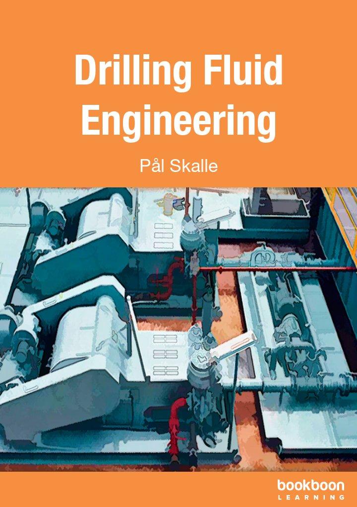 Drilling Fluid Engineering