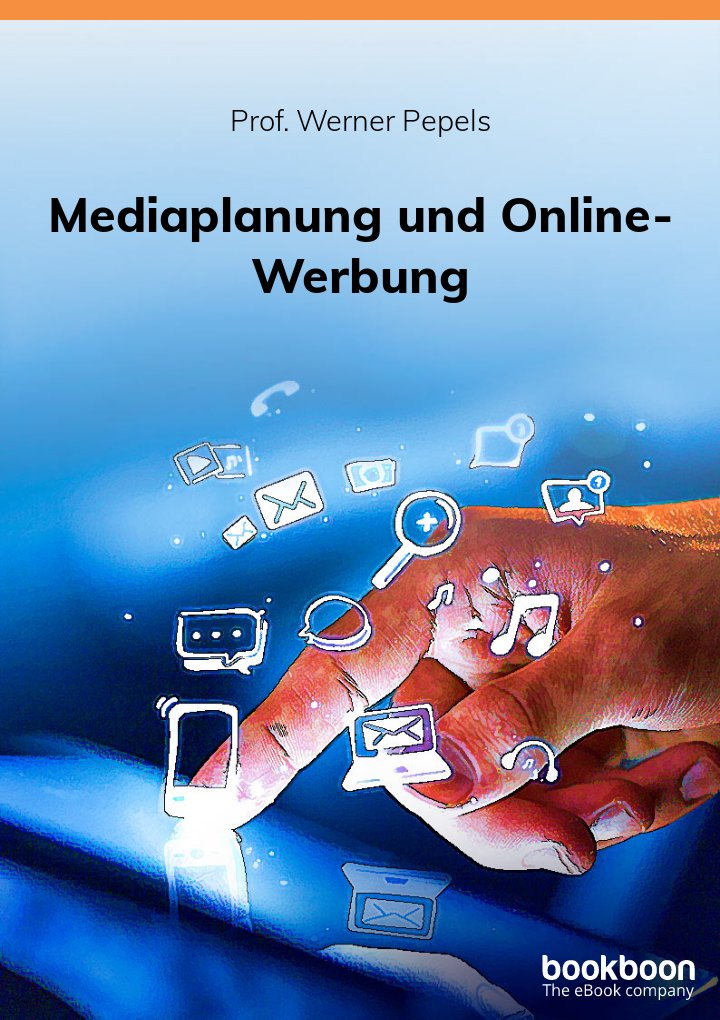 Mediaplanung und Online-Werbung