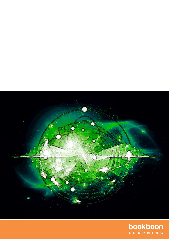 Remodeling Reality