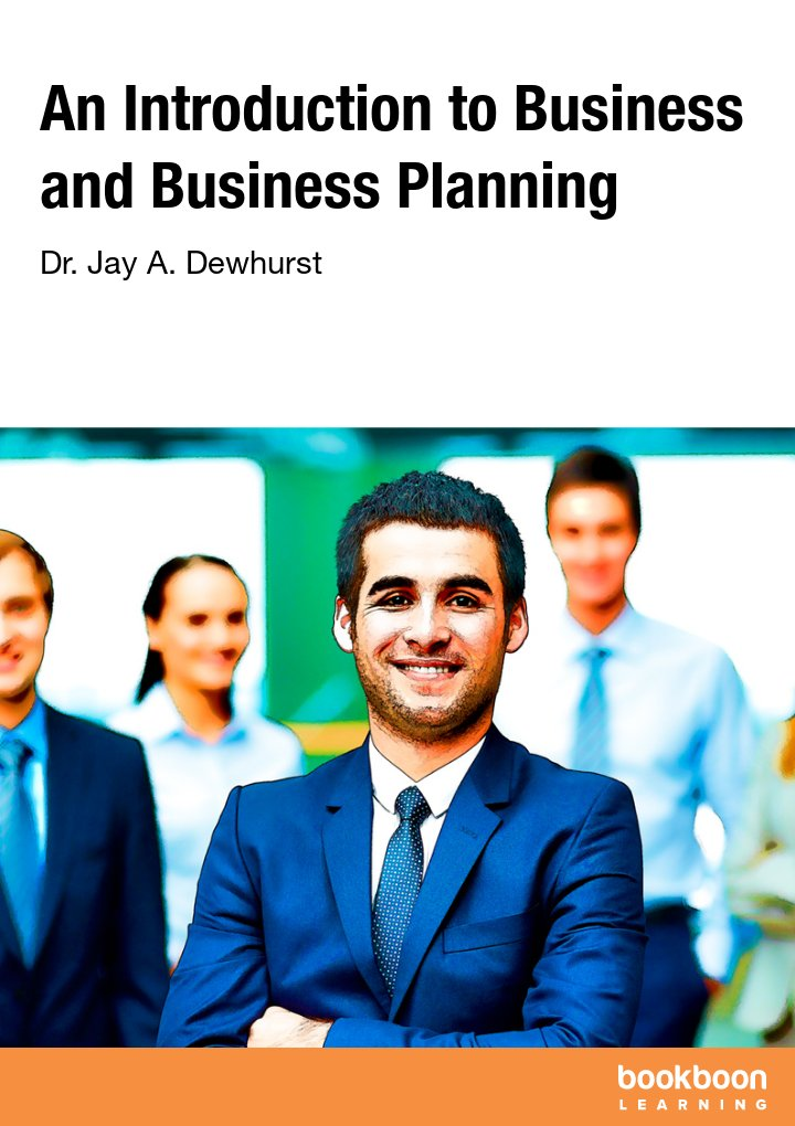 intoduction to business Introduction to aviation administration (introduction to aviation administration contains select material from understanding business, tenth edition) and a great.
