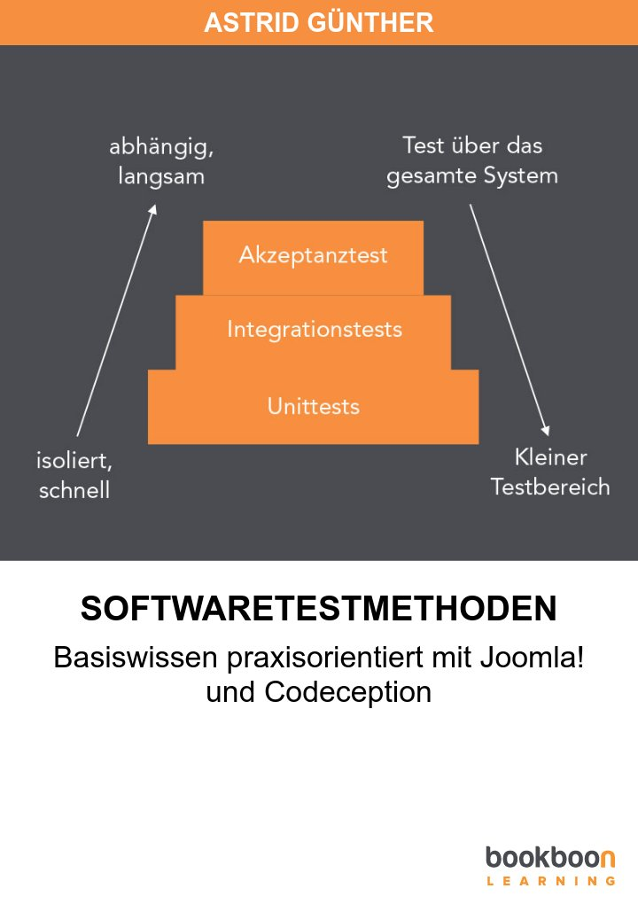 Softwaretestmethoden
