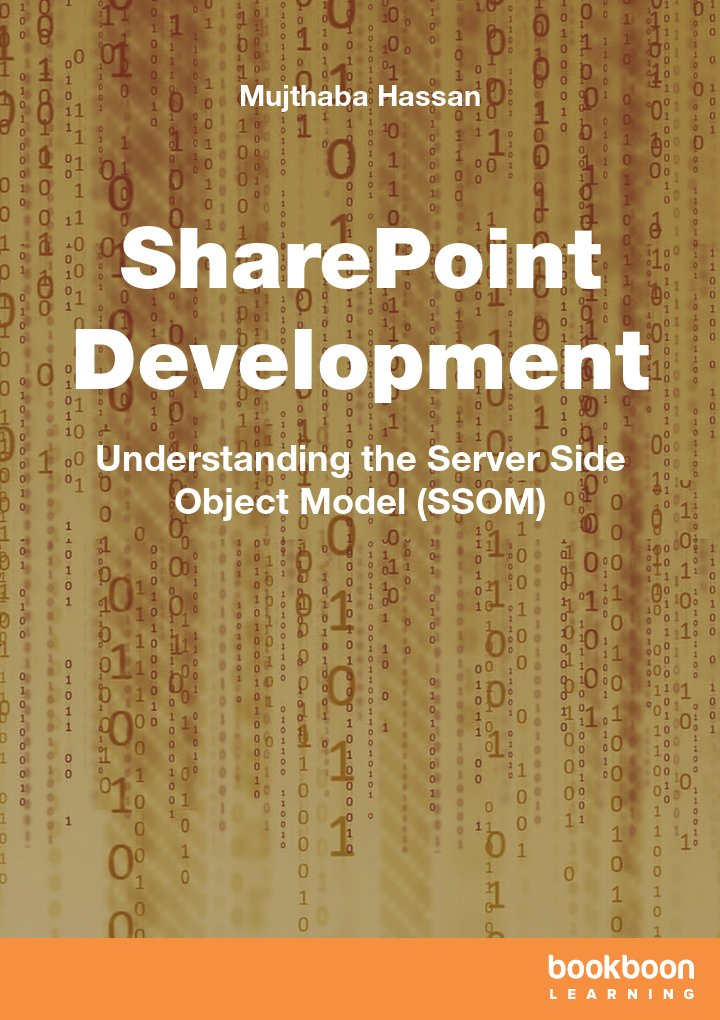 SharePoint Development
