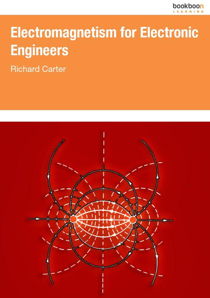 Free Electronics Engineering Ebook Download