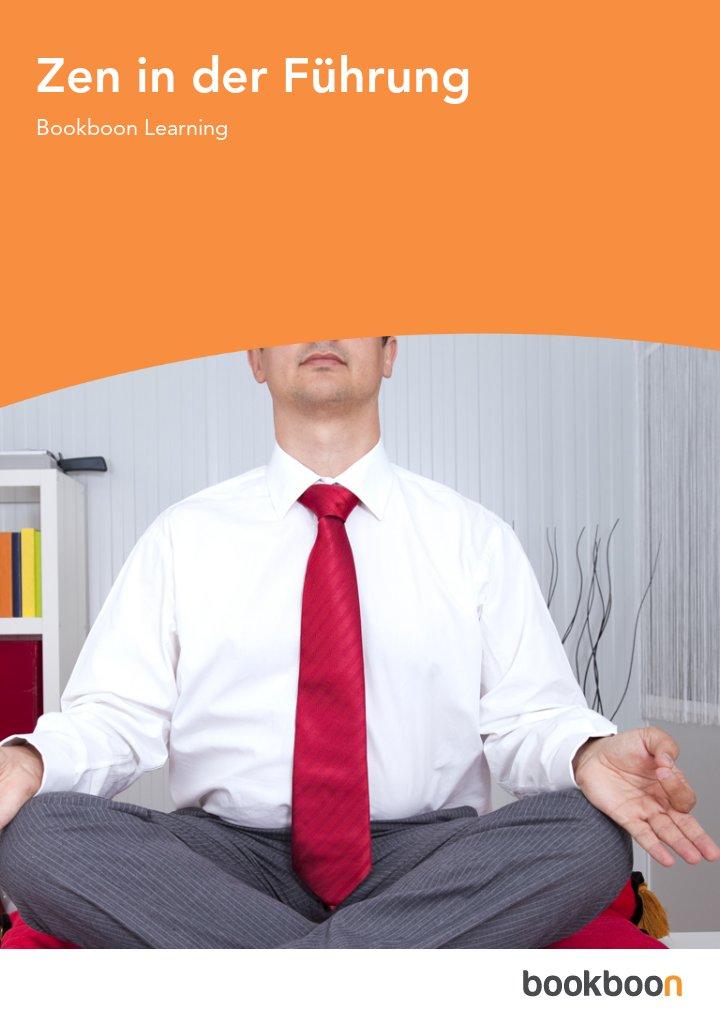 Zen in der Führung