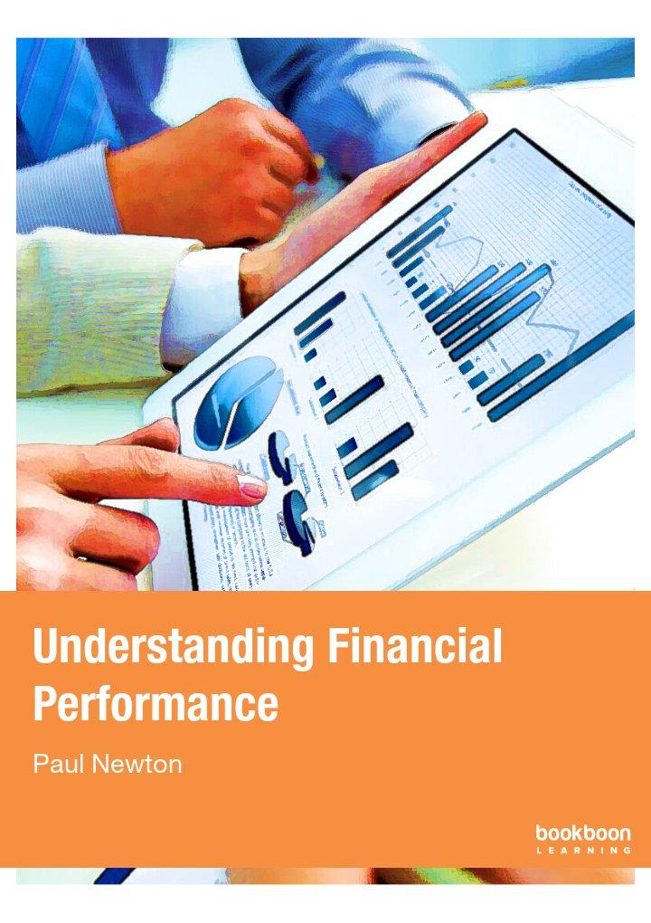 Understanding Financial Performance