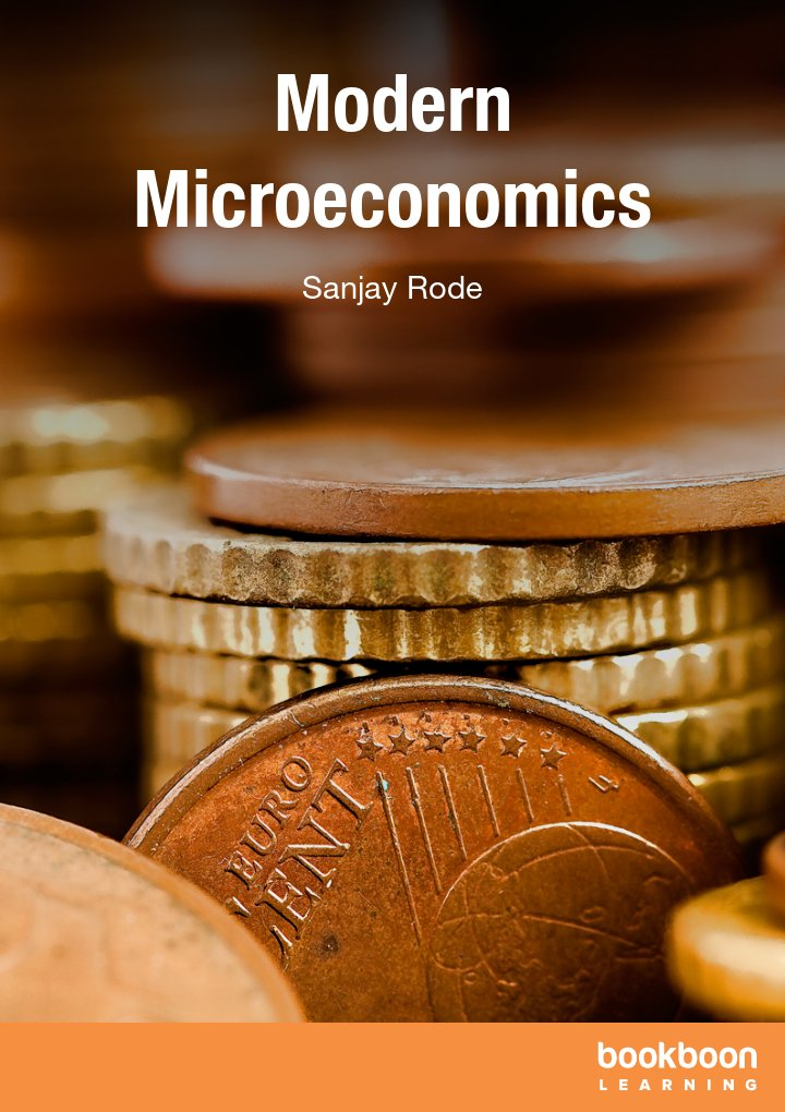 microeconomics review The 108 page ultimate review packet will help you review all the key concepts  and graphs of micro and macroeconomics new 240 multiple choice questions.