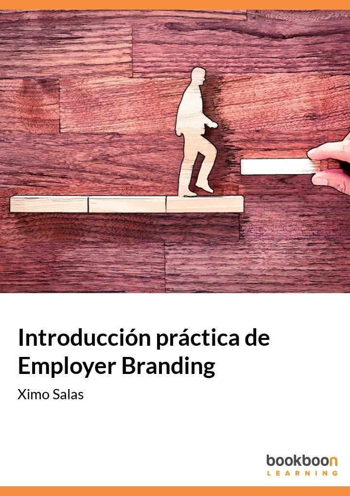 Introducción práctica de Employer Branding