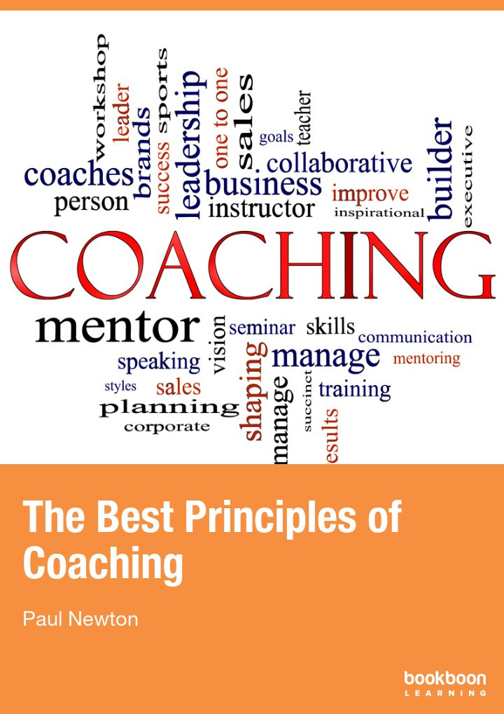 principles of coaching essay 1) discuss how one's coaching philosophy underpins the way in which we develop, deliver and reflect on the sessions that we provide to our athletes in addition.