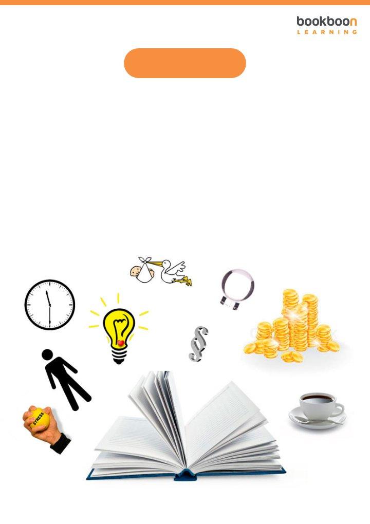 HR-håndbogen – Genvejen til god HR