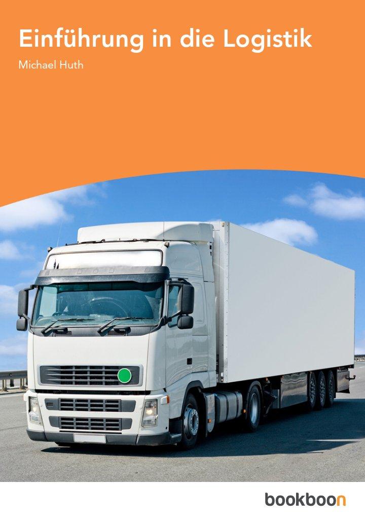 Einführung in die Logistik