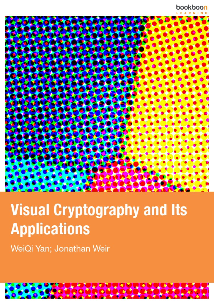 visual cryptography Visual cryptography – a free powerpoint ppt presentation (displayed as a flash slide show) on powershowcom - id: 3d17f2-nzflz.