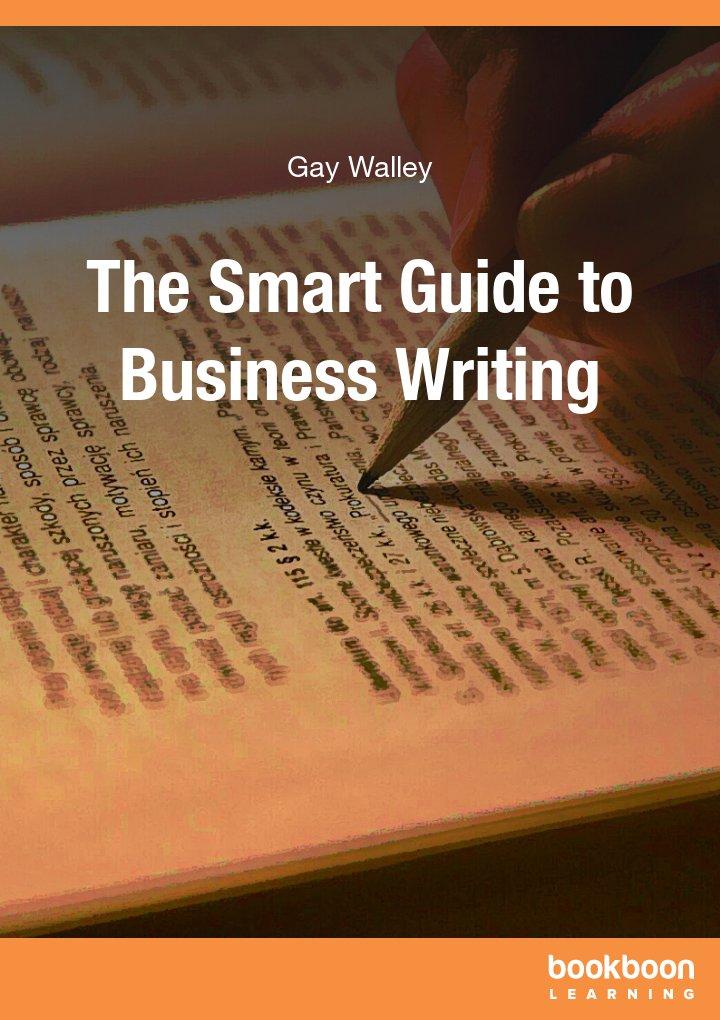 Welcome to Smart Custom Writing!